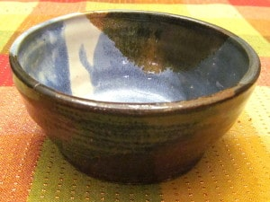 Sharon P Made This Delightful Bowl