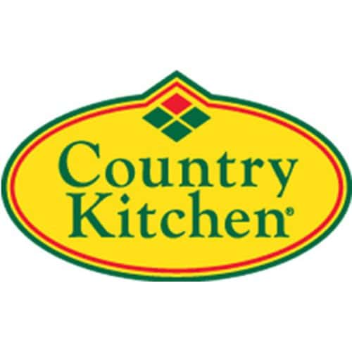 country kitchen new hope mn empty bowls robbinsdale 2012 sponsors are worth their 8450